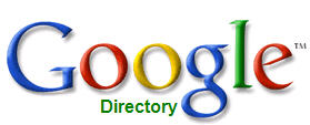 Google Directory Gone
